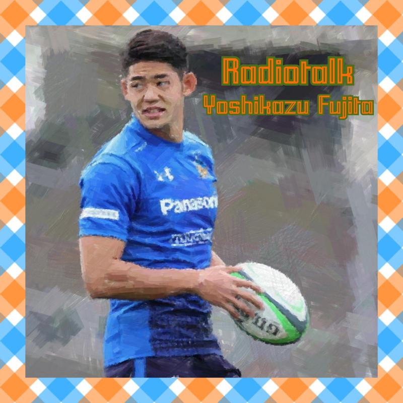 YOSHIの部屋🏡早慶戦と明治vs帝京🏉大学ラグビー勝敗予想!!