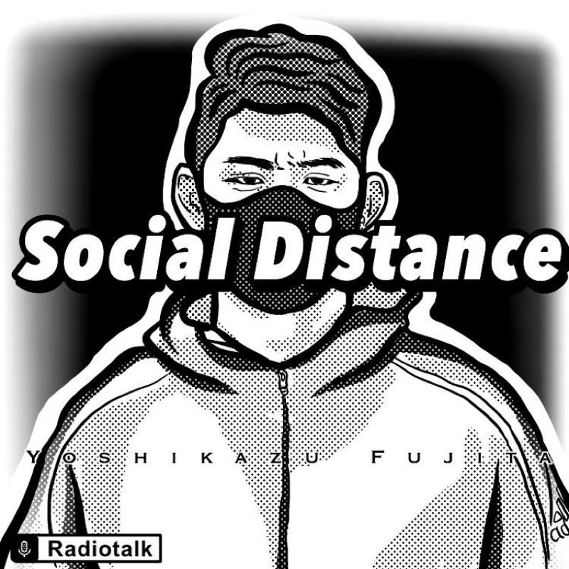 YOSHIの部屋🏡鬼ゆる〜トークシリーズ15