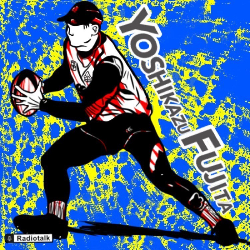 YOSHIの部屋🏡鬼ゆる〜トークシリーズ30