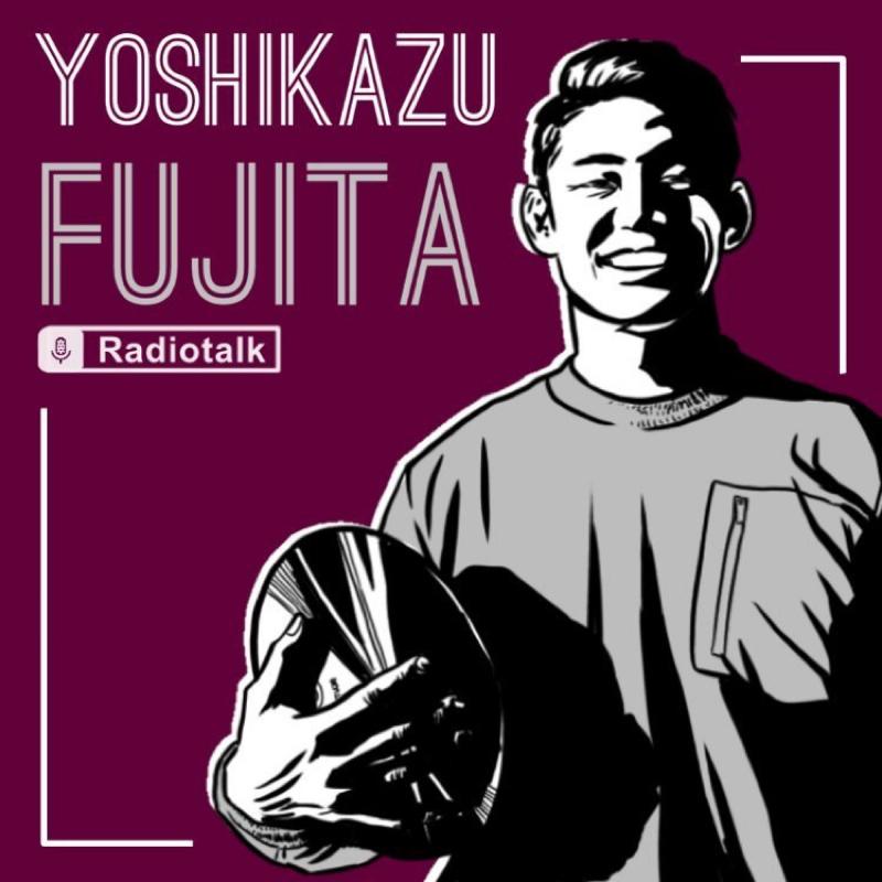 YOSHIの部屋🏡鬼ゆる〜トークシリーズ31