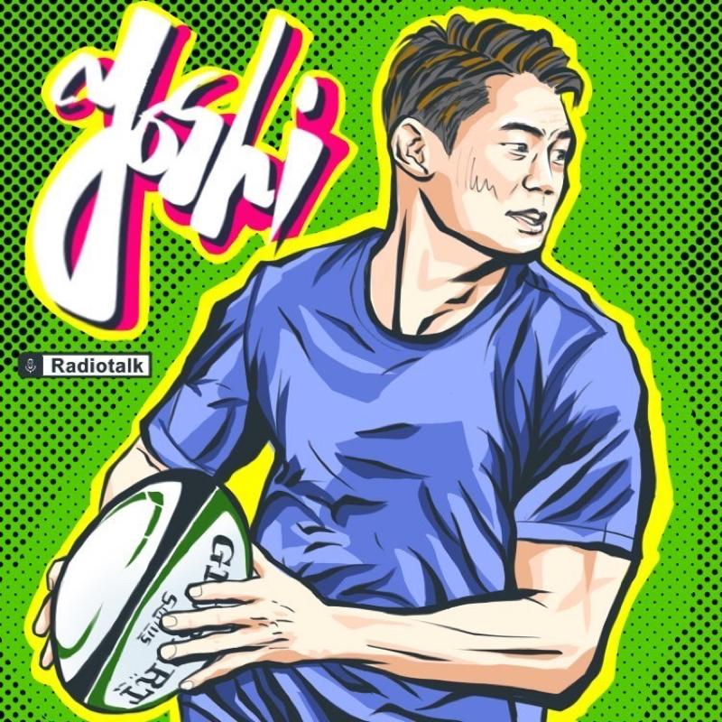 YOSHIの部屋🏡鬼ゆる〜トークシリーズ38