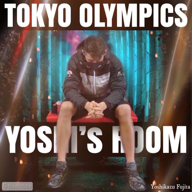 YOSHIの部屋🏡トップリーグ開幕 第1節🏉