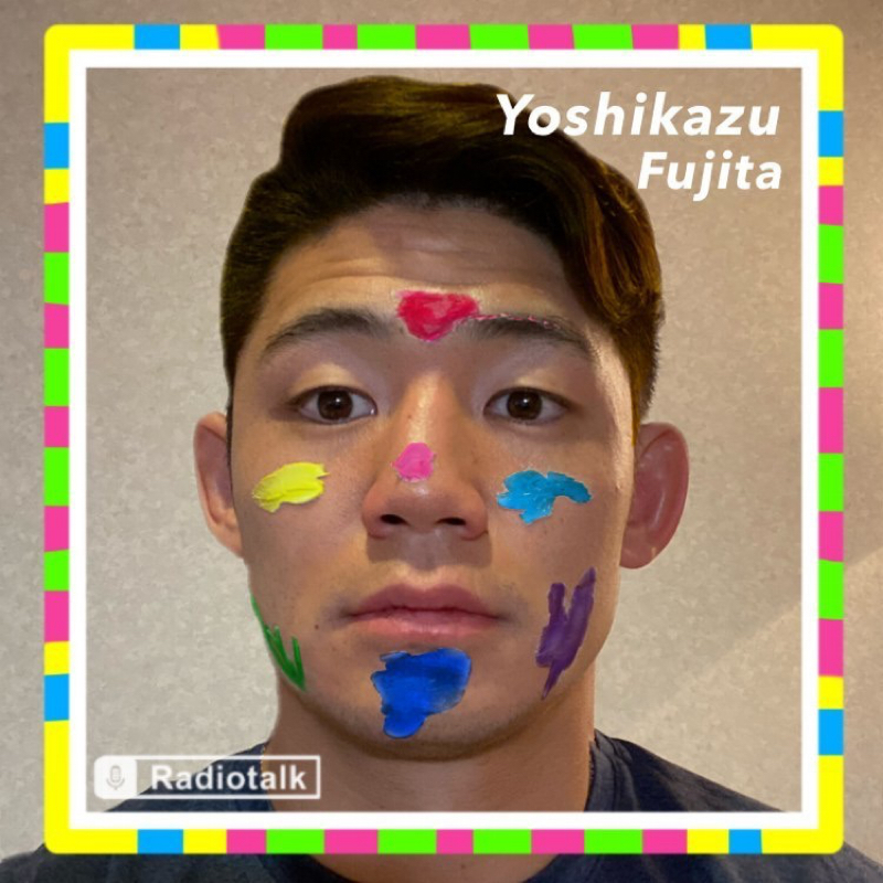 YOSHIの部屋🏡トップリーグ 第2節🏉