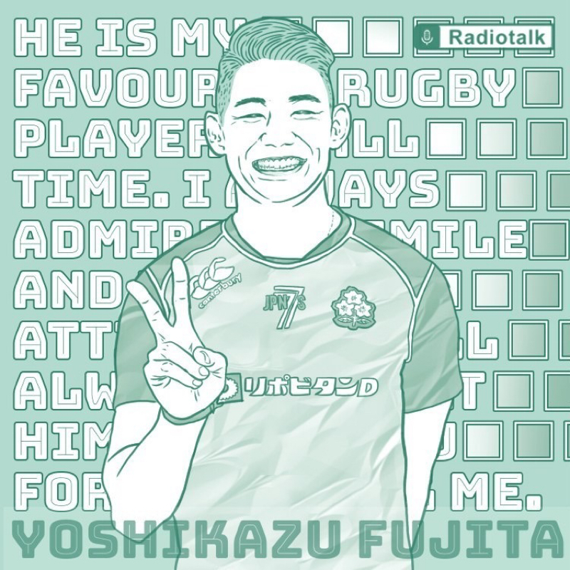 YOSHIの部屋🏡鬼ゆる〜トークシリーズ 54
