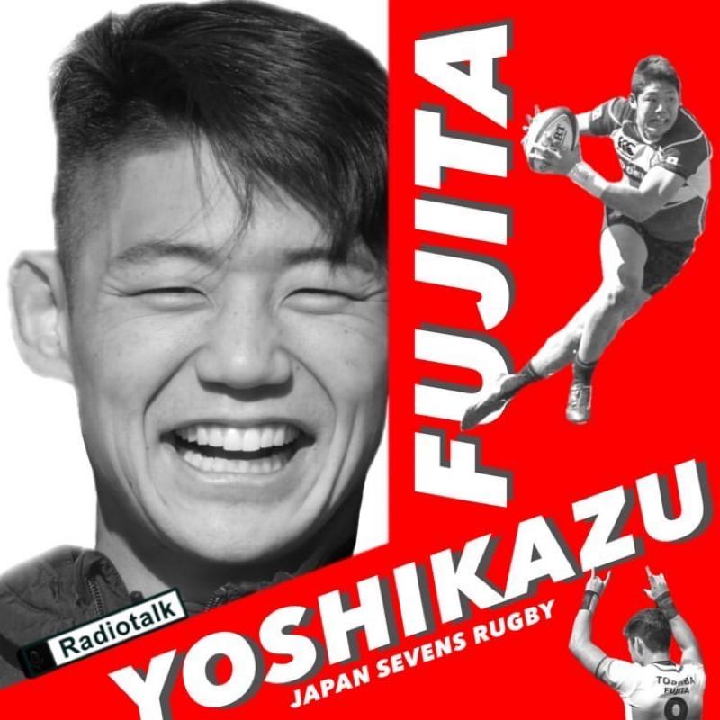 YOSHIの部屋🏡鬼ゆる〜トークシリーズ 71