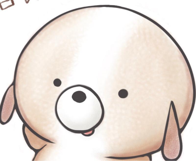 第101回【コラボ回】ぬいの殻を打ち破れ!大喜利対決
