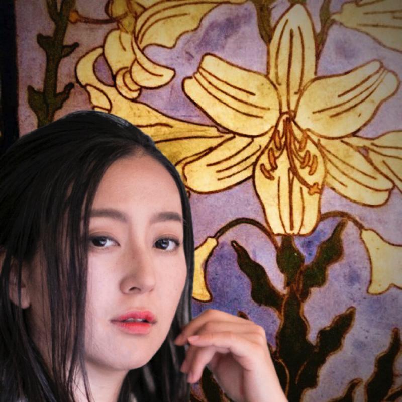 戸籍じゃなくて、心の血縁🎀丸岡秀子の生涯