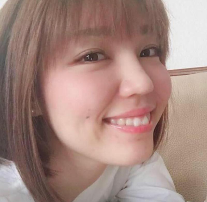 天使爛漫③お腹スッキリ食材はコレだ!