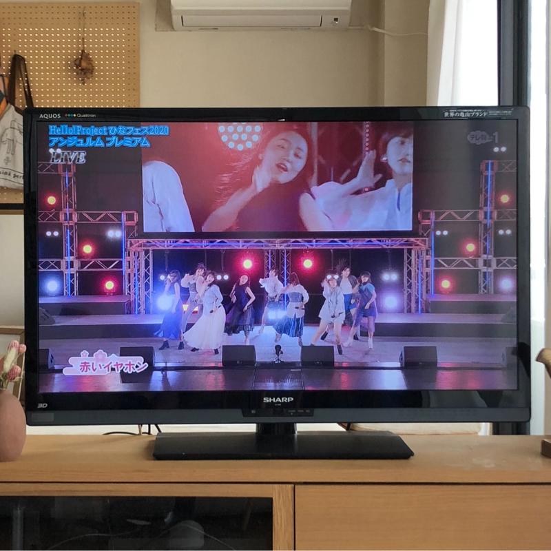 #25 アンジュルム室田さん卒業おめでとうラジオ