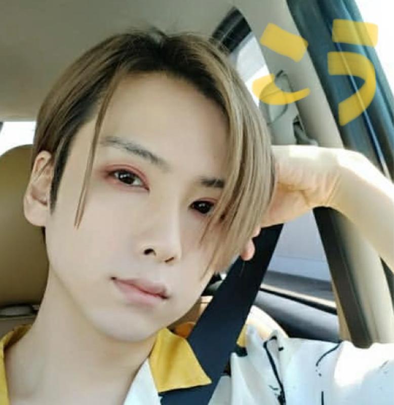 【177】新井先生にカミングアウトしたのは、いつ?!の巻