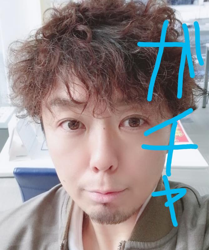 【221】土曜をスピードお題ガチャ専門デーとしよう…!の巻