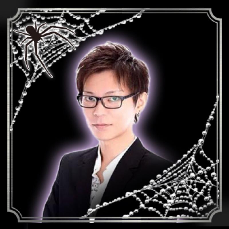 第35回ラジオ【おい!牡牛座!】