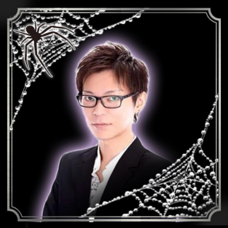 第51回ラジオ【金星射手座〜金星魚座】