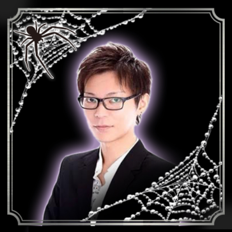 第77回ラジオ【海王星魚座時代&これから】