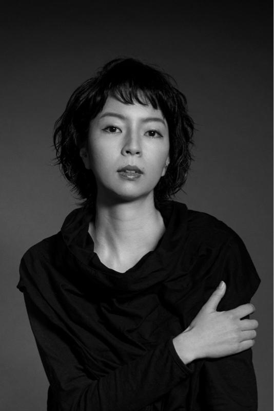 [プロの映画情報番組]女優、菜葉菜ちゃんの好きな女優映画