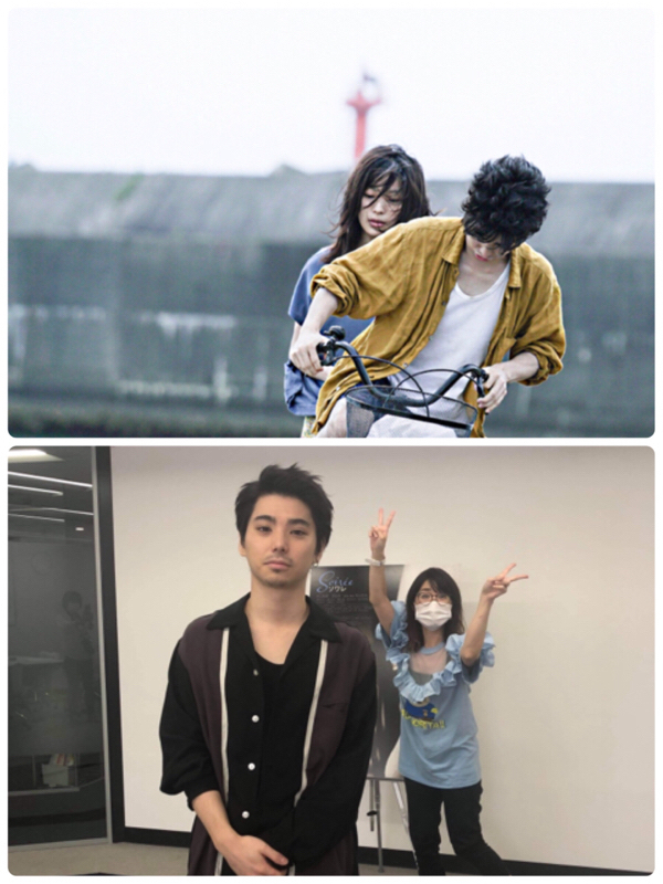 村上虹郎さん登場『ソワレ』裏話と「ゲーム・オブ・スローンズ」