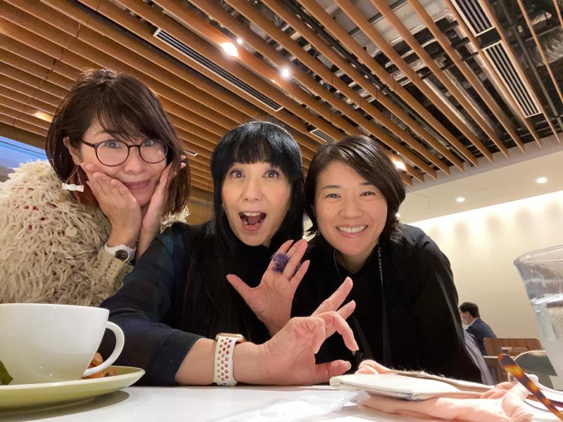 東京国際映画祭2020のオススメを語る