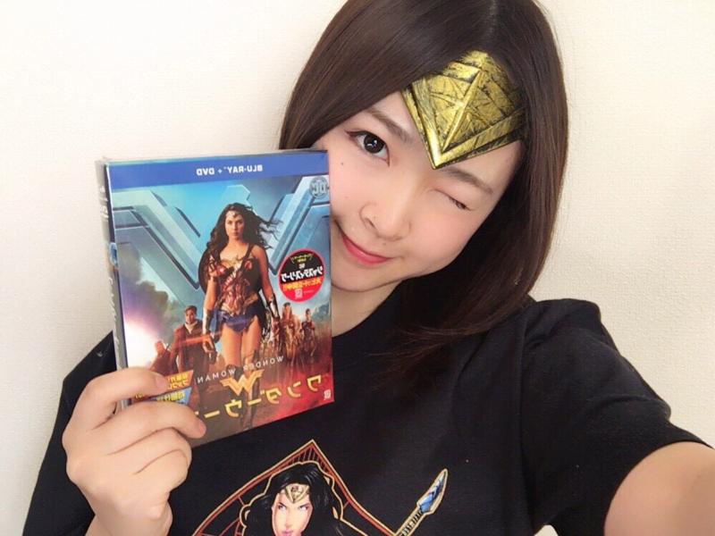 タレント、映画コメンテーター加藤るみ嬢と語らう「2020年、最強のヒロイン映画は?」