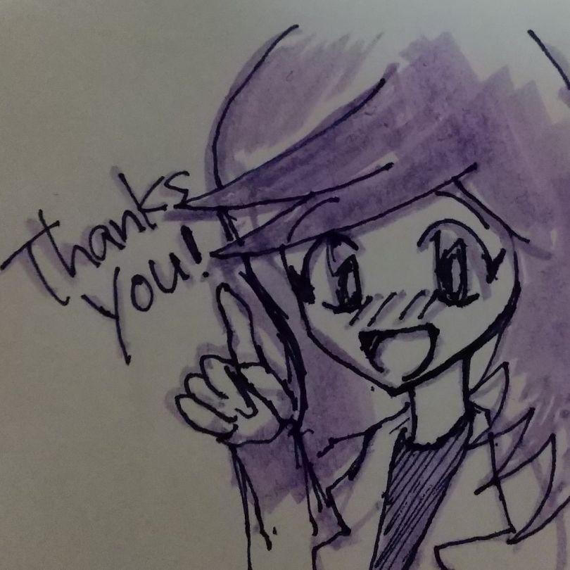 【差し入れもろたよ!】カグア!様ありがとうございました!!!