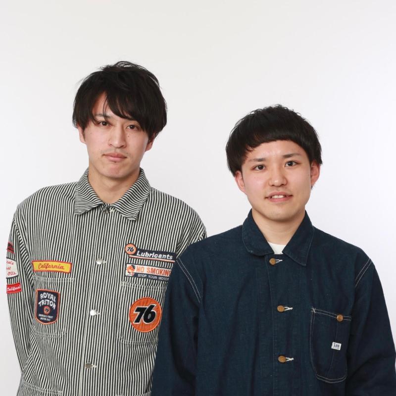 第40回 〜考案会議〜