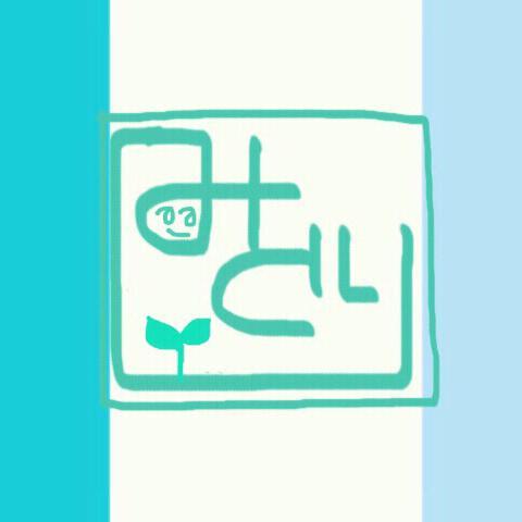 #28 Radiotalk番組紹介!