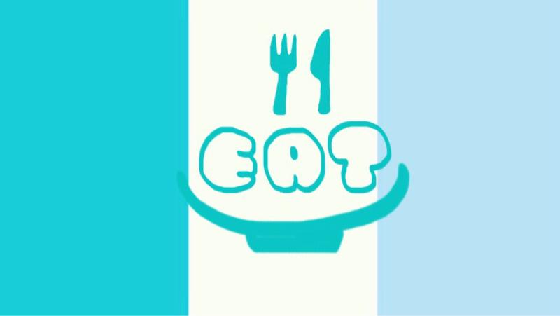 #60 食の好み