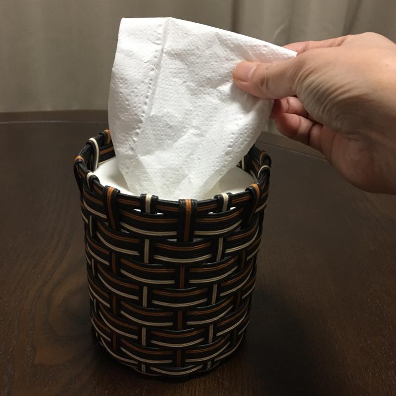 #134 トイレの紙香り本当にいるの