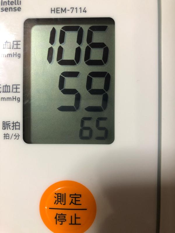 #527 心落ち着け(^◇^;)二度寝プチパニック
