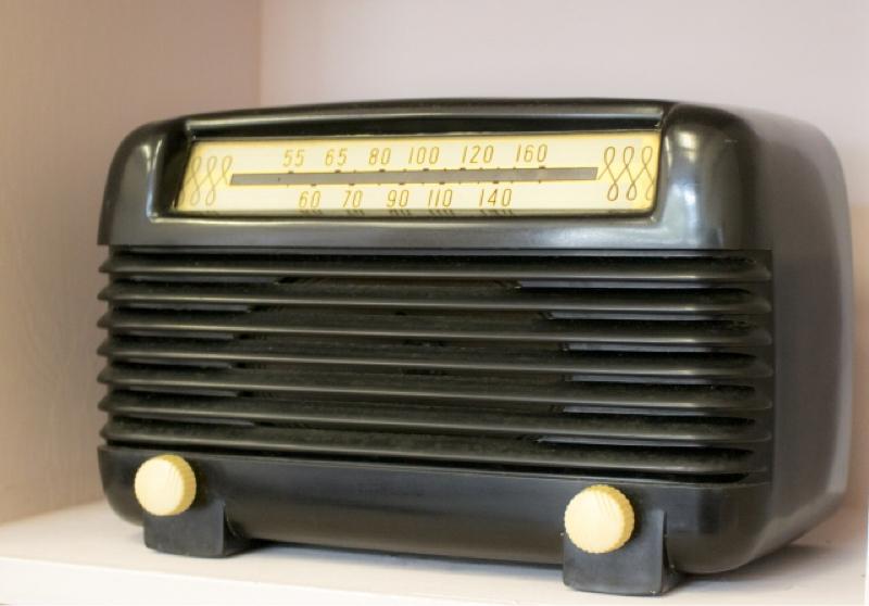 「ラジオドラマ」についてザッキーぐぐろうが軽ーく軽チャーします