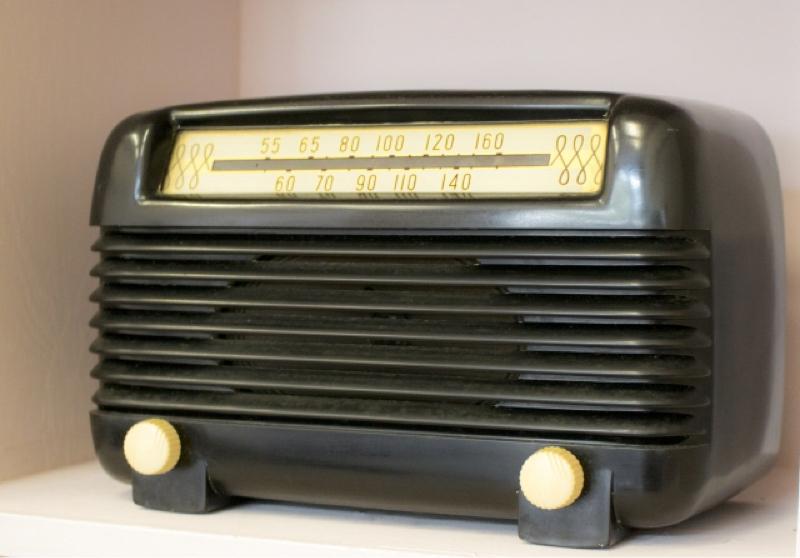 「ラジオドラマ 」米国の歴史についてザッキーぐぐろうが軽ーく軽チャーします
