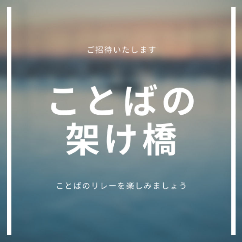#995  「デアゴスティーニ・ジャパン」の組立シリーズって組み立てサービスがあるって知ってた?