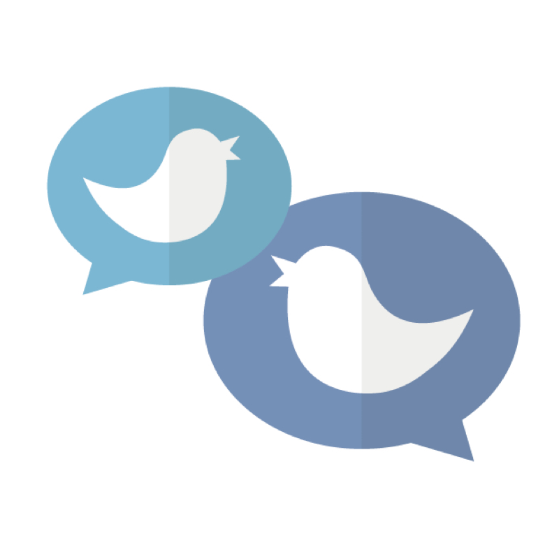 #1227  「Twitter」芸能人、有名人のプライバシー侵害