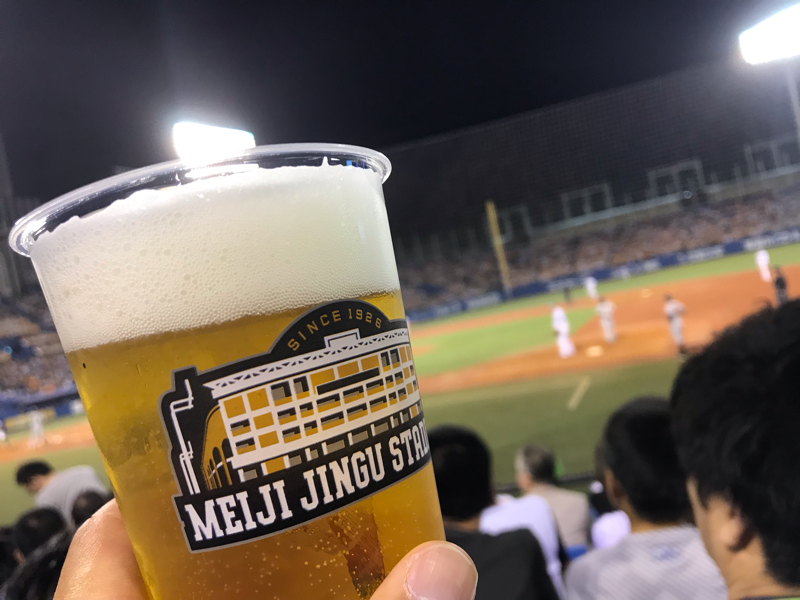 #3 甲子園 無観客試合について(イントロ)