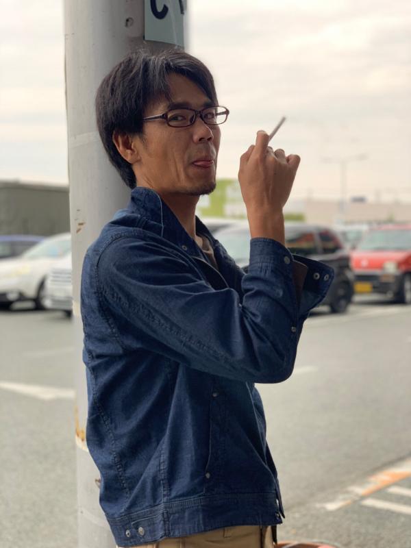 若葉坂道(わかばさかみち)詩の朗読ラジオ
