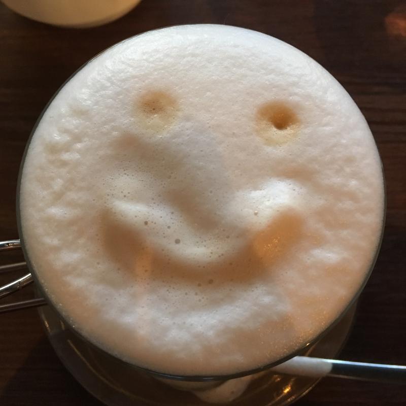 #24 毎朝のルーティンで幸せ気分アップ!