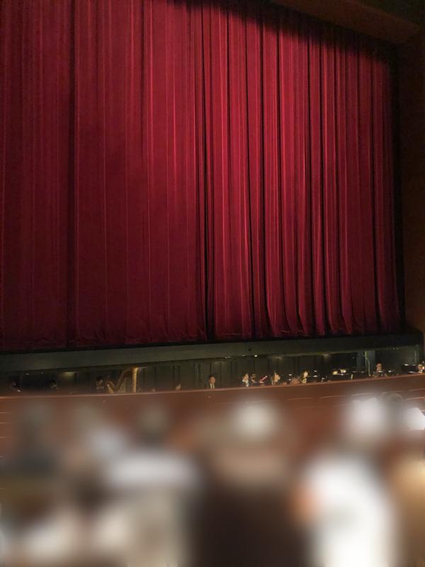 #022  新国立バレエ団「ドン・キホーテ」鑑賞(後編)〜同じ阿呆なら踊らにゃ損ソン♪井澤駿さん💕🤤