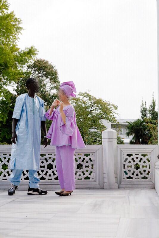 #032 呪いの解釈に見る、国際結婚のコミュニケーション