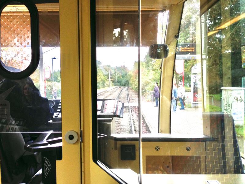 #034 テレビ番組では鉄道の旅物が好き