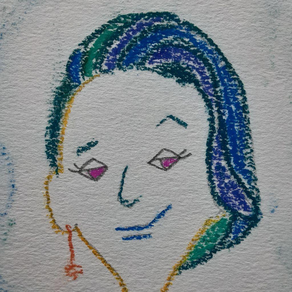 No.253 和歌山弁の発音の特徴