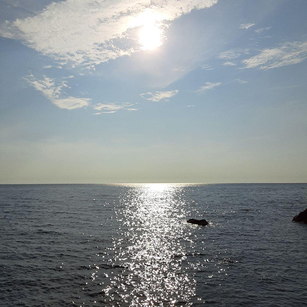 No.345【歌】越前の海より「砂山」