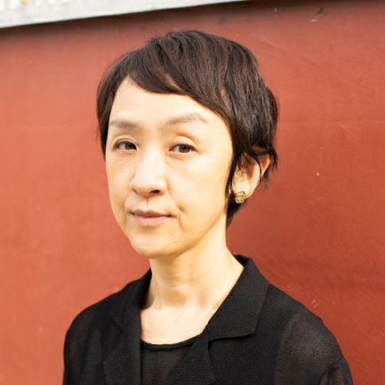 #96ゲスト➡大西智子(あなざーわーくす)『演劇は……、楽しい? つらい?』