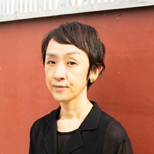 #97ゲスト➡大西智子(あなざーわーくす)『あなざーわーくすについて、思い出したこと』