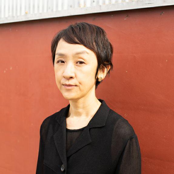 #98ゲスト➡大西智子(あなざーわーくす)『次回出演作「点転」の様々な楽しみ方を語る!』