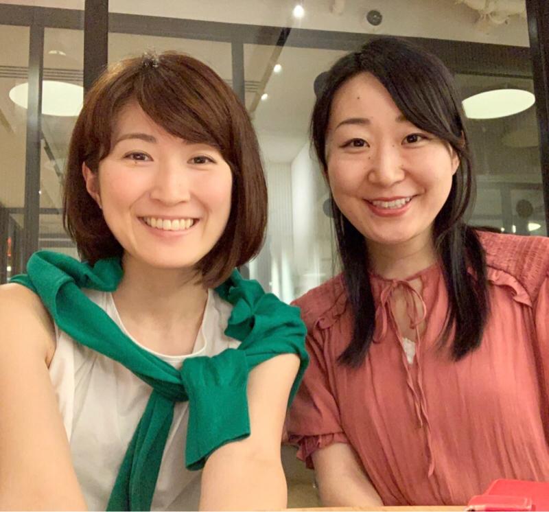 #85 宮本佳実さん、心屋仁之助さん・智子さんご夫妻の魅力