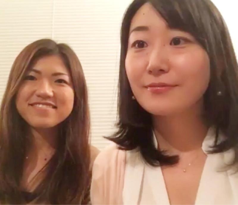 #26 初めてユーチューバーをやってみたら、めっちゃ面白かった件【小澤美佳さん②】