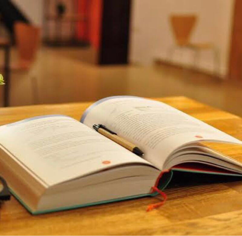 #94 いつか本を出版したい人へのアドバイス【書籍編集者・大石聡子さん③】