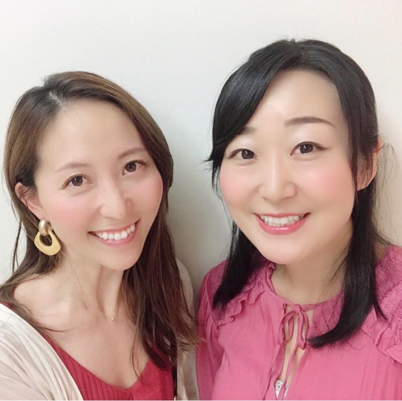 #95 専業主婦から水中モデルになったワケ【飯島史子さん①】