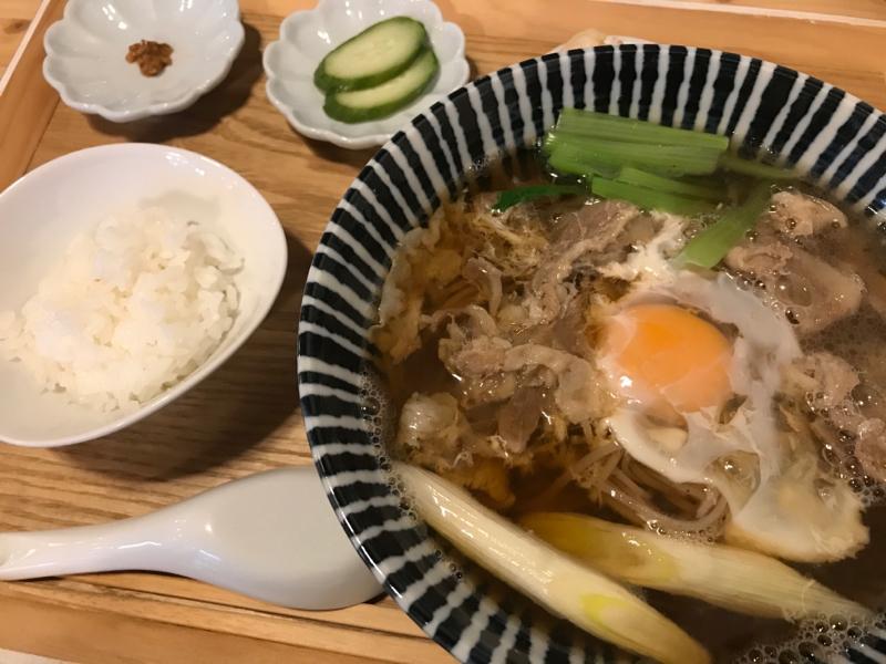 岐阜くいだおれツアー敢行!!