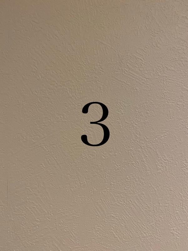【3】ネギって何?