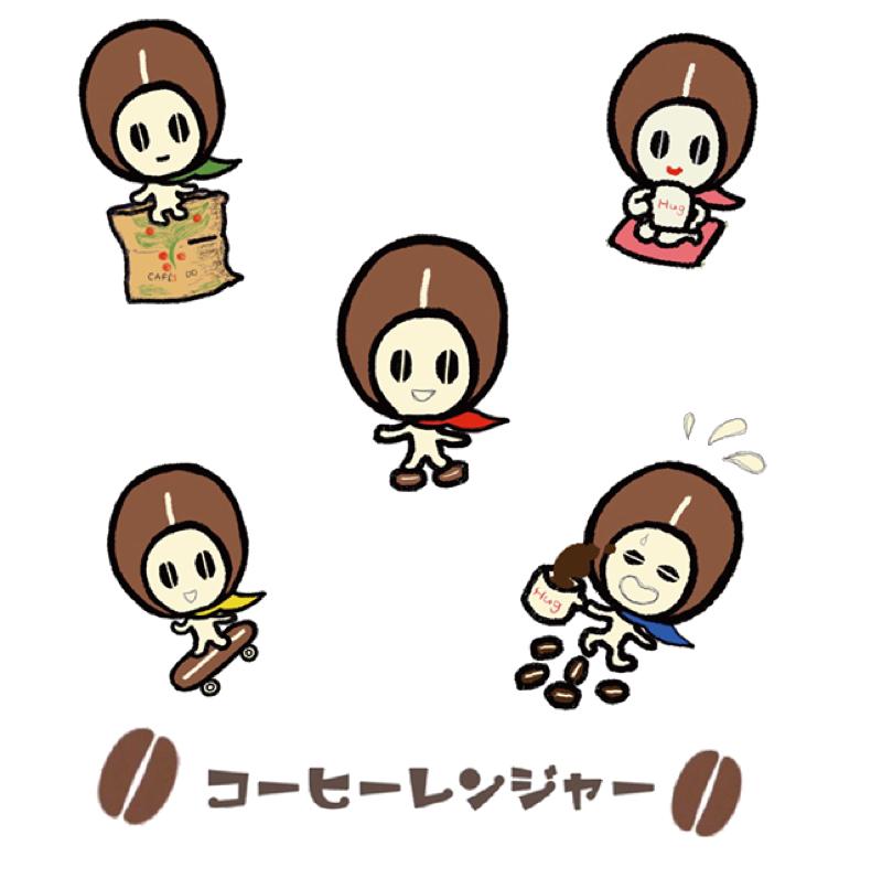 # 13 「秒速グッズ」「suzuri」「ロイヤルミルクティー専門店」の3本です